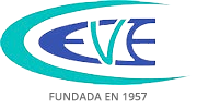 Industrias EVE logo