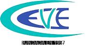 Industrias EVE logo
